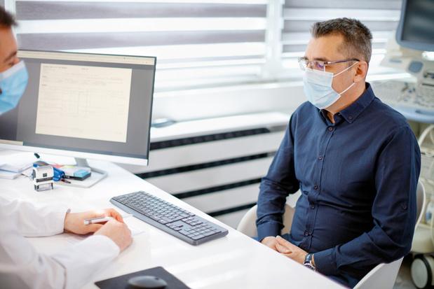 Echelonnering: beter voor patiënt, huisarts, specialist en het gezondheidszorgsysteem