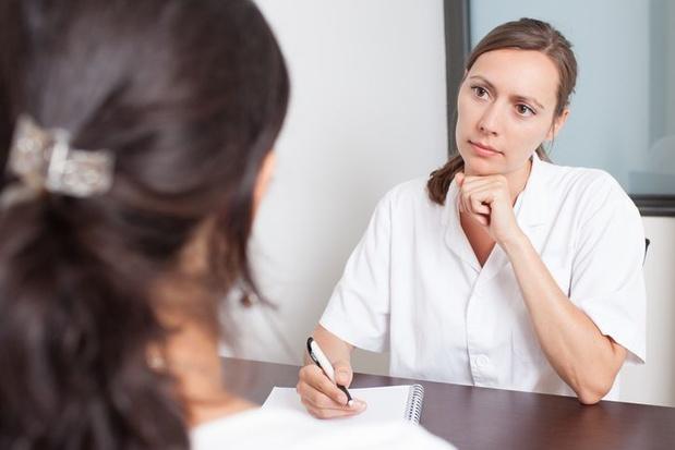 FWB: Enseigner aux médecins la pratique de l'IVG, une mesure saluée par les associations