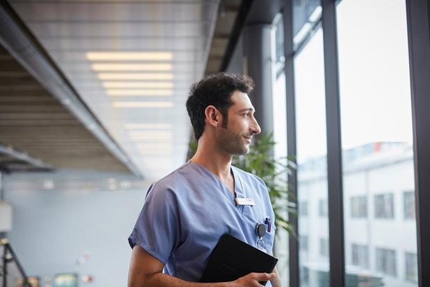 Akkoord met artsen in opleiding is mijlpaal, vindt het VBS