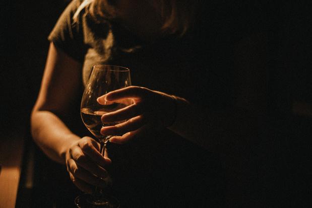 Alcoholmisbruik is wel degelijk een ziekte, geen eigen keuze