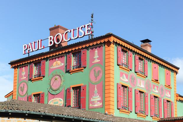 Oudste driesterrenrestaurant van Frankrijk speelt een ster kwijt