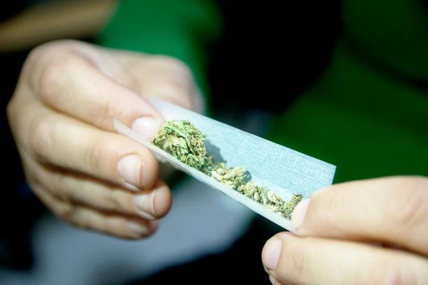 Man die cannabis gebruikt om medicinale redenen, hoopt rijbewijs terug te krijgen