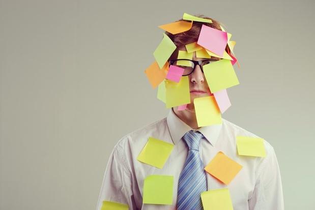 20 tips om uw geheugen in topvorm te houden