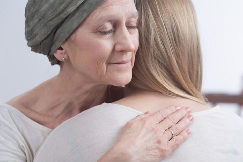 Website geeft kmo's tips voor omgang met personeelsleden met kanker