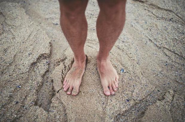 Man (69) uit De Haan die naakt lag te zonnen in duinen riskeert zeven maanden cel