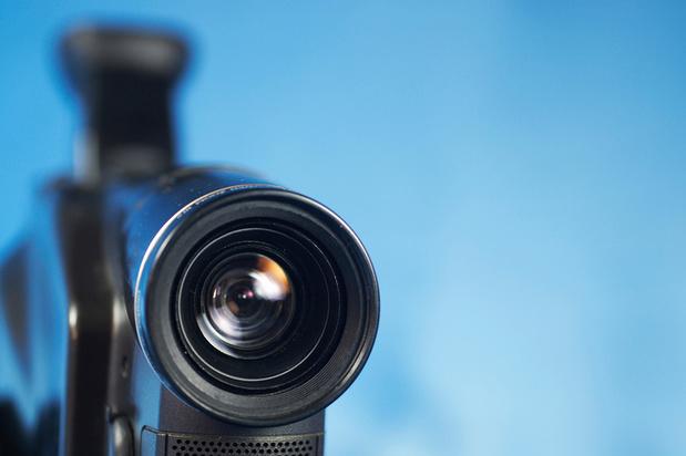 """Cameratoezicht: enkel na """"diepgaande ethische en medische reflectie"""""""