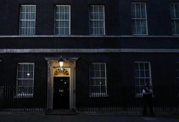 Les discussions post-Brexit reprennent, Londres et l'UE loin d'un compromis