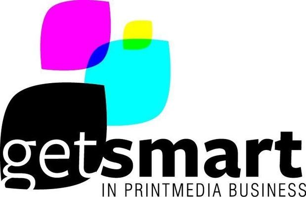 Interviews Get Smart Partners 2019