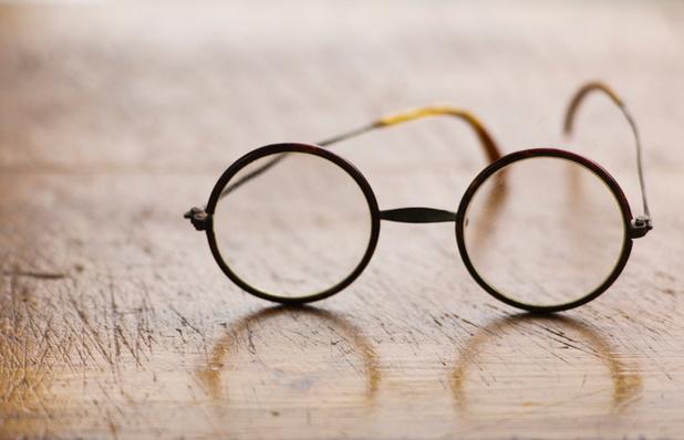 Covid-19 door een Freudiaanse (spat)bril
