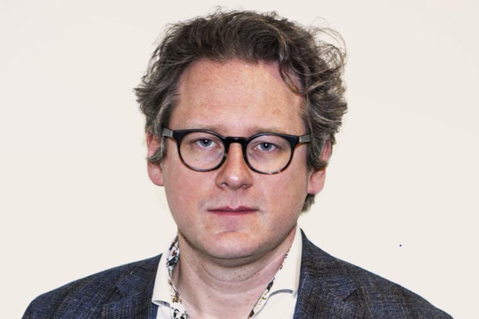 Erfenisadviseur Legacio start in Vlaanderen