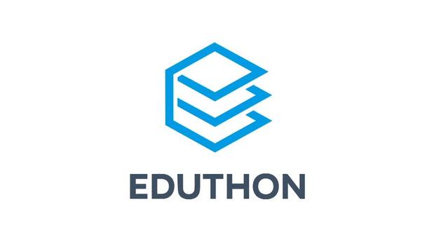 L'éducation est un marathon