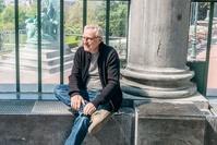 """Paul-Henri Wauters (Botanique): """"Il faut prendre des risques"""""""