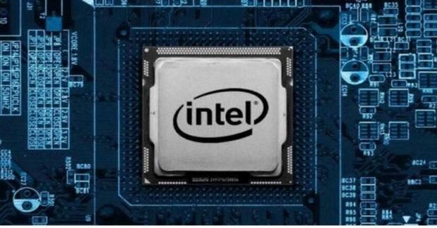 Intel renonce aux puces 5G pour smartphones