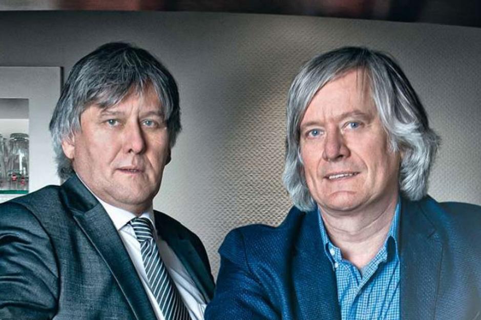 Brouwerij Martens zet stevige groei neer