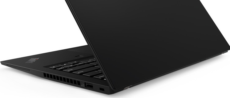 Thinkpad T14S., Lenovo