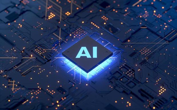 L'intelligence artificielle offre presque partout de multiples opportunités