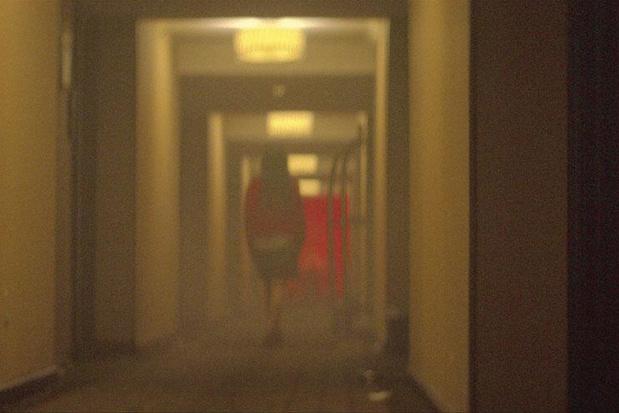 5 tips voor wie na 'Crime Scene: The Vanishing at the Cecil Hotel' alsnog in het hotel wil logeren