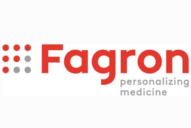 Fagron confirme le nouvel élan du chiffre d'affaires