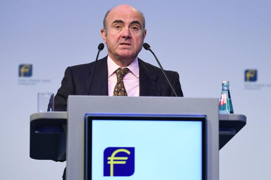 ECB: de pandemie zet deze vijf financiële risico's op scherp