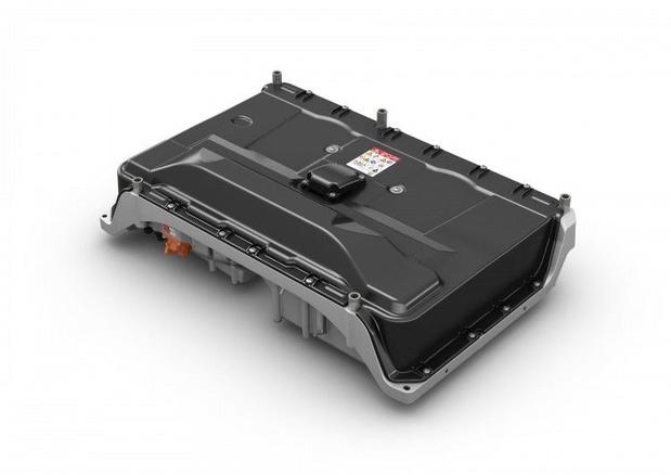 Out of Use gaat afgedankte batterijen van elektrische wagens verwerken