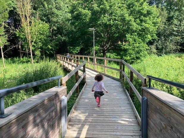 A la découverte de Marche-en-Famenne, 10 activités originales en famille