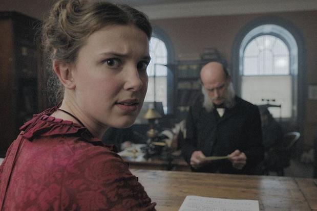 Conan Doyle Estate sleept Netflix voor de rechter: vier oeuvres waar u maar beter af blijft