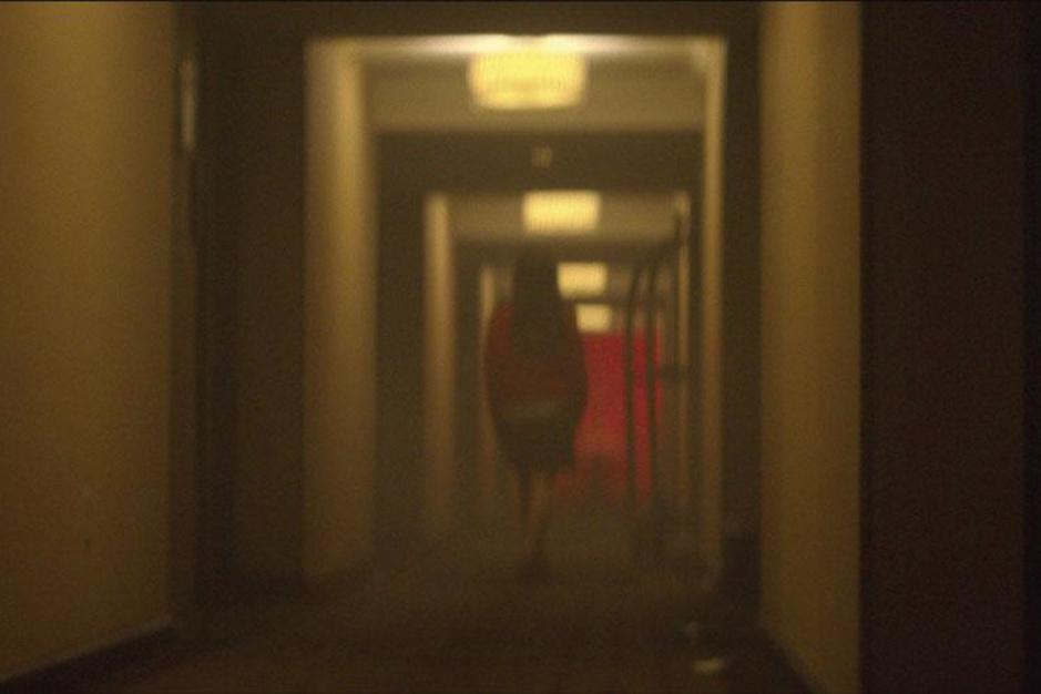 Nee, het was 'The Vanishing at the Cecil Hotel'-regisseur Joe Berlinger niet om sensatie te doen