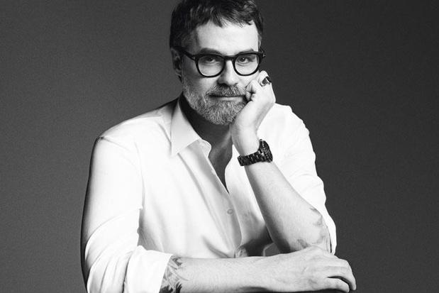 """Thomas du Pré de Saint Maur (Chanel): """"Le luxe est là pour qu'on se sente vivant"""""""