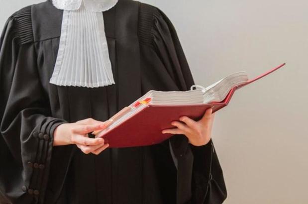 Werkstraf voor verslaafde ex-advocaat voor gesjoemel met geld