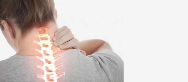 Quel traitement pour les douleurs chroniques ?