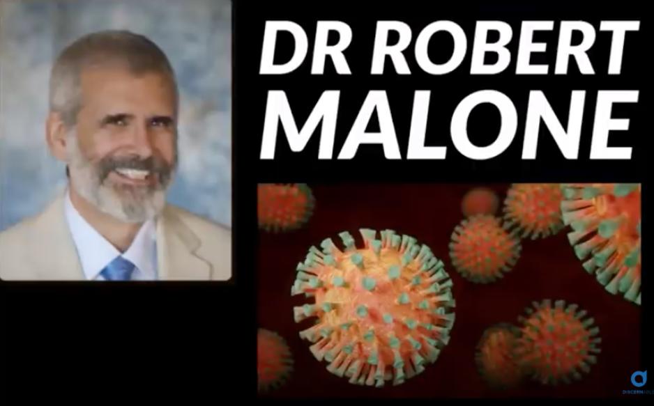 Factcheck: nee, Robert Malone is niet de uitvinder van de mRNA-vaccins