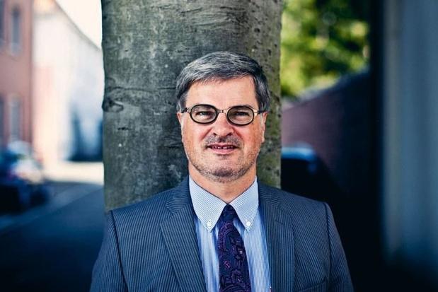 Bodemspecialist ABO zet infolijn op voor PFAS