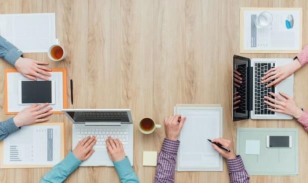 La version autonome de Microsoft Office supprimée du Home Use Program