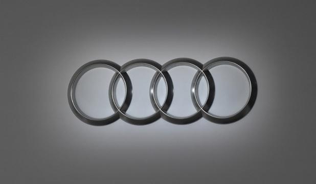 Audi brengt sportieve elektrische step op de markt in 2020