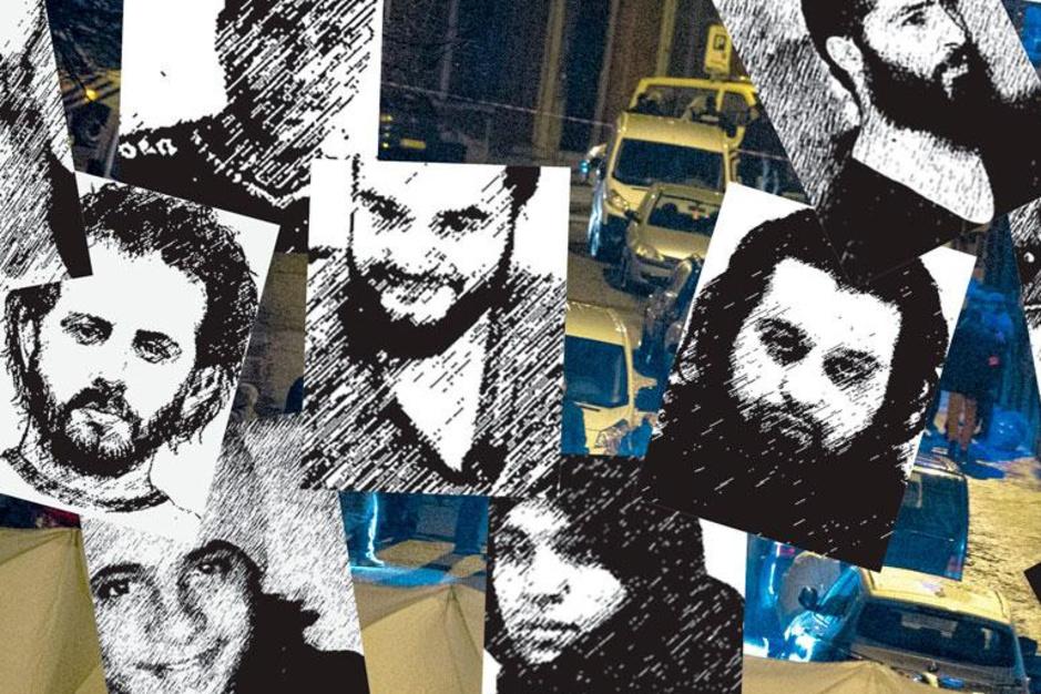 Overheid bevriest rekeningen: Belgische jihadi's blijken armoezaaiers
