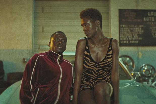 'Queen & Slim': broeierige misdaadballade in het donkere hart van Amerika