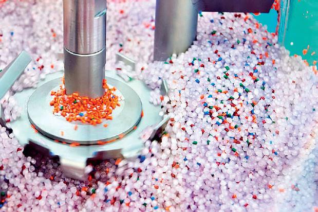 Valipac stimule la circularité des emballages
