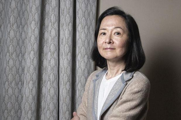 'De geheugenpolitie' van Yoko Ogawa: een parabel over de kracht van herinneringen
