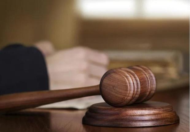 Duo veroordeeld voor brandstichtingen, onder meer in De Villa