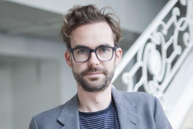 Nieuwe AB-directeur Tom Bonte: 'Een muziekhuis kan méér bieden dan alleen concerten'
