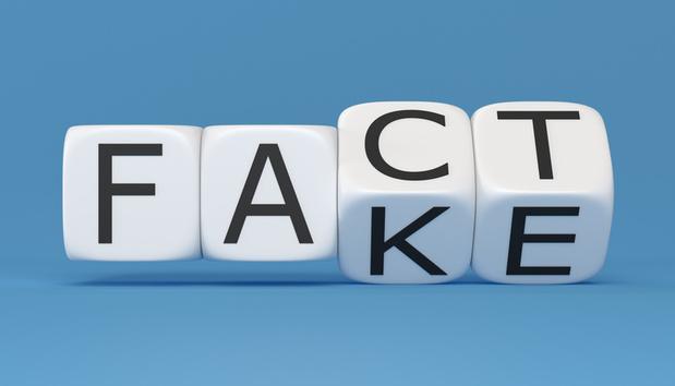 L'Ordre des médecins prêt à sévir contre les fake news