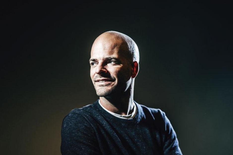 Hoe start-ups best onderhandelen: 'Eén enkel woord kan ervoor zorgen dat je je bedrijf helemaal kwijtspeelt'