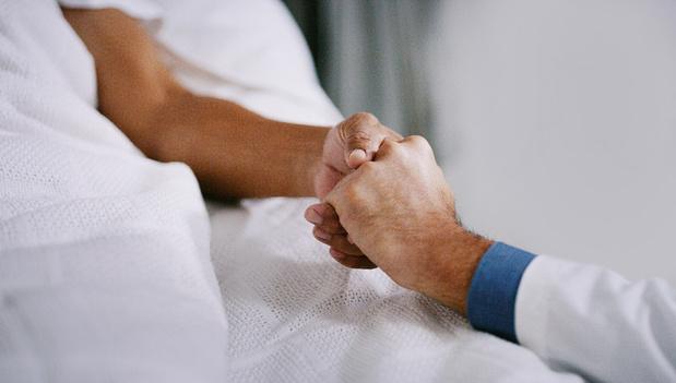 Hoe betrouwbaar is palliatieve sedatie?