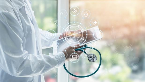 Santé: infos vitales trop peu disponibles