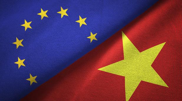 Le Vietnam ratifie un accord de libre-échange avec l'Union européenne