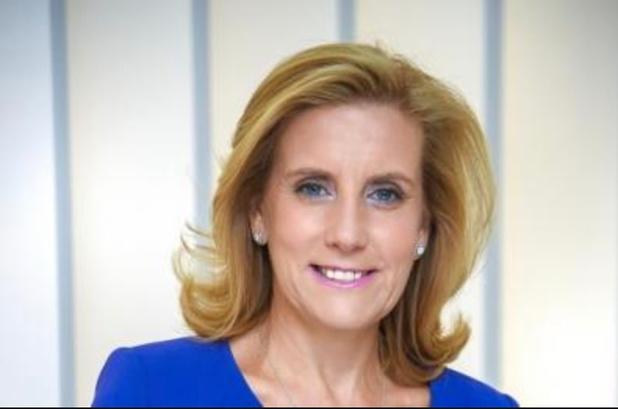 IBM stelt nieuwe general manager aan voor EMEA