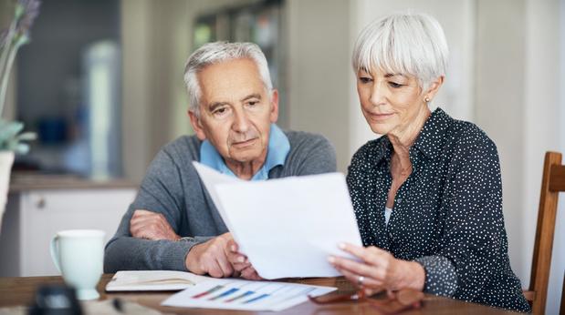 Je aanvullend pensioen ontcijferen
