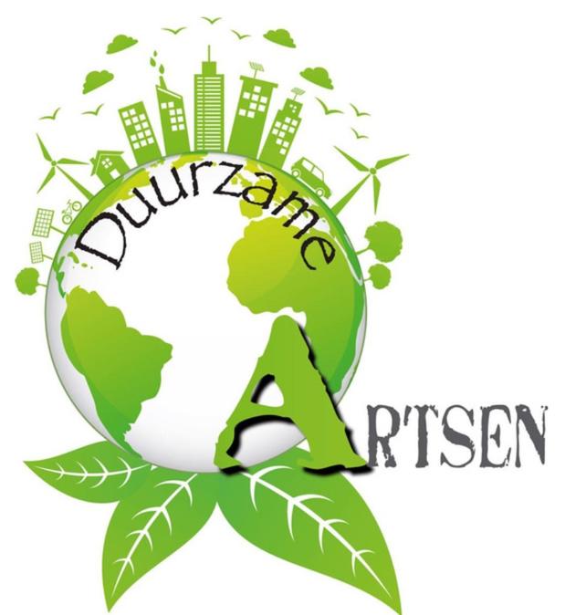 Duurzame artsen