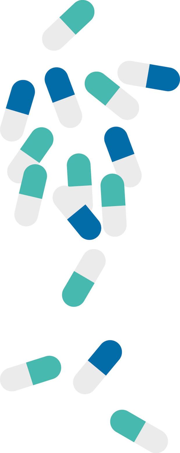 Wanneer al dan niet medicatie gebruiken?