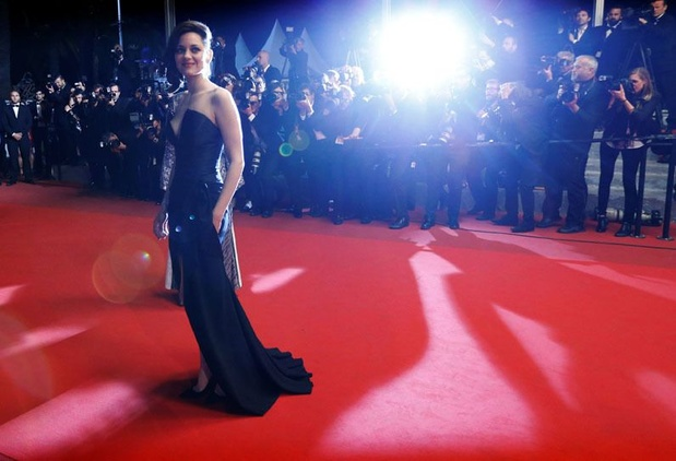 Festival de Cannes: la Sélection officielle sera dévoilée le 3 juin